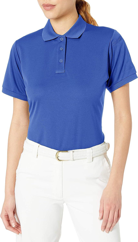 Propper Women's Uniform Polo-Short Sleeve