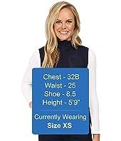 Icebreaker - Atom Vest