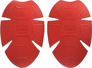 Poi Design CE PROTECTOR SLIM ELBOW&KNEE PN-003
