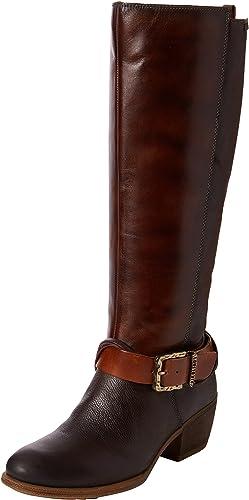 Pikolinos Baqueira W9m_i17, Stiefel para damen