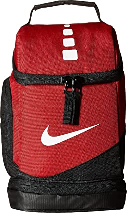 Nike Kids - Elite Fuel Pack