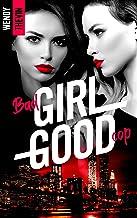 Bad girl Good cop