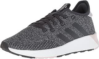 Best adidas women's questar x byd running shoe Reviews