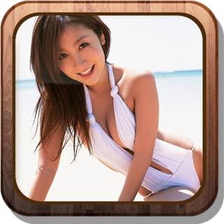 Asian girls HD Live Wallpaper