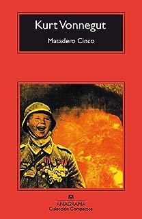 Matadero cinco (Spanish Edition)