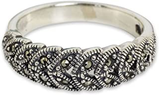 Best wedding rings for hippies Reviews