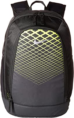 Nike - Vapor Sprint Backpack (Little Kids/Big Kids)