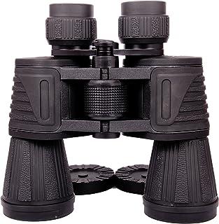 GOR Comet Power View 20 x 50 Sporting HD Binocular