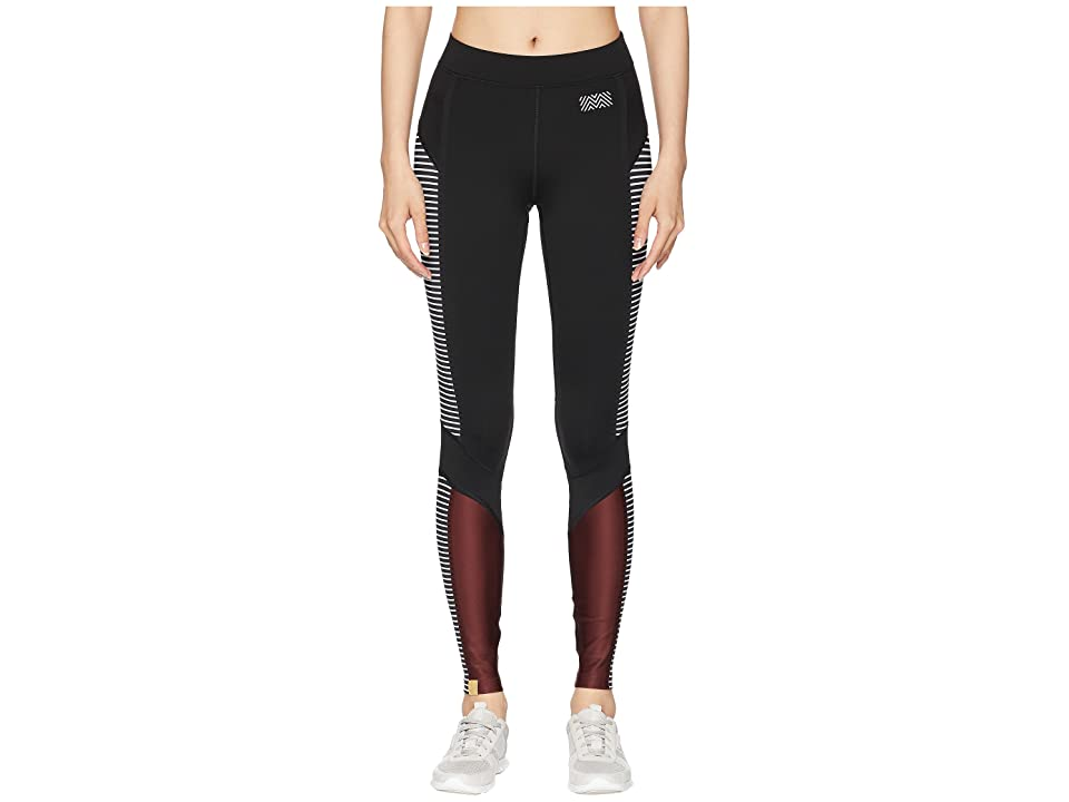 Monreal London - Monreal London Energy Leggings