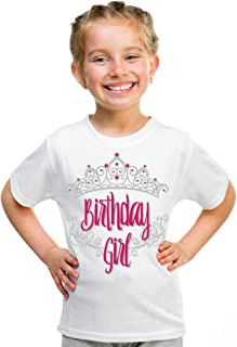 birthday shirts with age