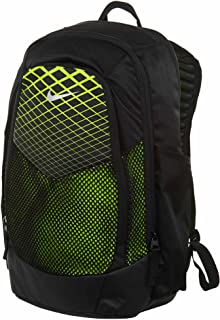 Amazon.com  NIKE - Backpacks   Luggage   Travel Gear  Clothing ... fd930ad133d2c