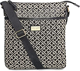 Tommy Hilfiger 6928764113 Crossbody Bag for Women