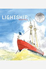 Lightship Kindle Edition
