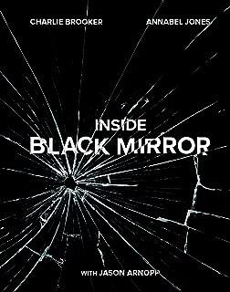 Best black august trailer Reviews