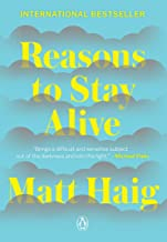 Best to stay alive book Reviews