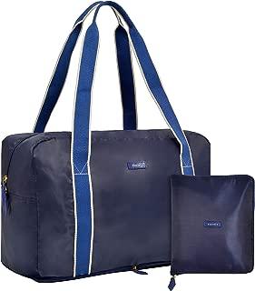 Travel Fold-Up Bag
