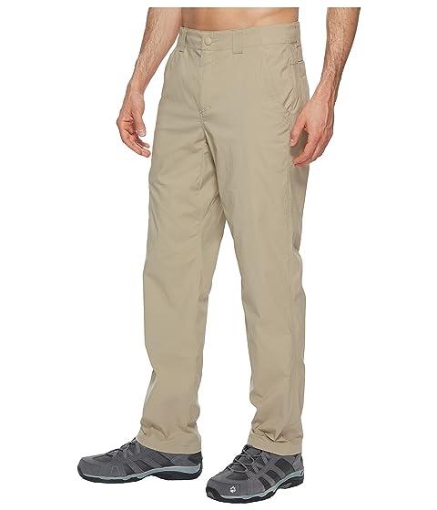 caqui diario viajero Barrier Royal Bug Robbins pantalones CwaqBB