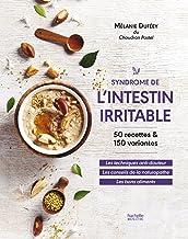 Livres Syndrôme de l'intestin irritable : La méthode anti-douleur (Guides Hachette) PDF