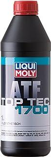 LIQUI MOLY 3663 Top Tec ATF 1700 1 l