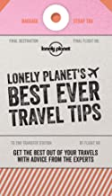 Best Ever Travel Tips (Lonely Planet)