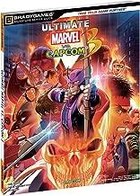Ultimate Marvel vs. Capcom 3 Signature Series Guide (Brady Games Signature Series)