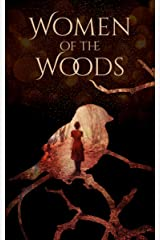 Women of the Woods Kindle Edition