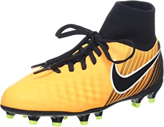 cr7 kids boots