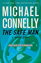Best the safe man michael connelly Reviews
