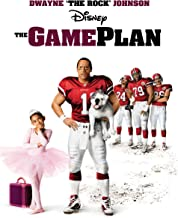 Best a game plan movie Reviews