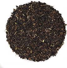 gielle tea estate