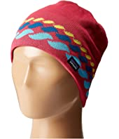 Patagonia Kids - Kids' Beanie Hat (Infant/Toddler)