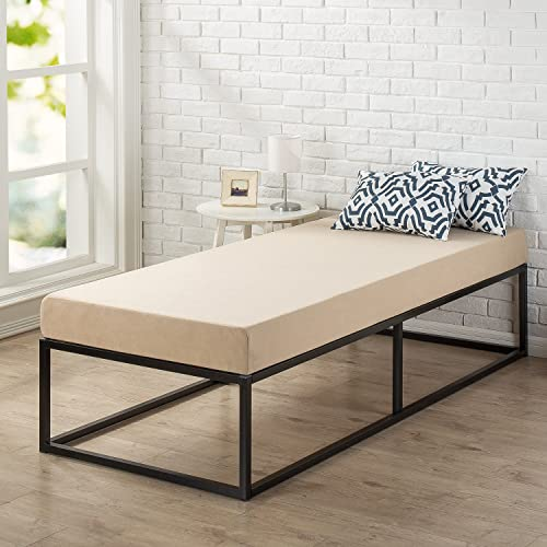 Small Twin Bed: Amazon.com