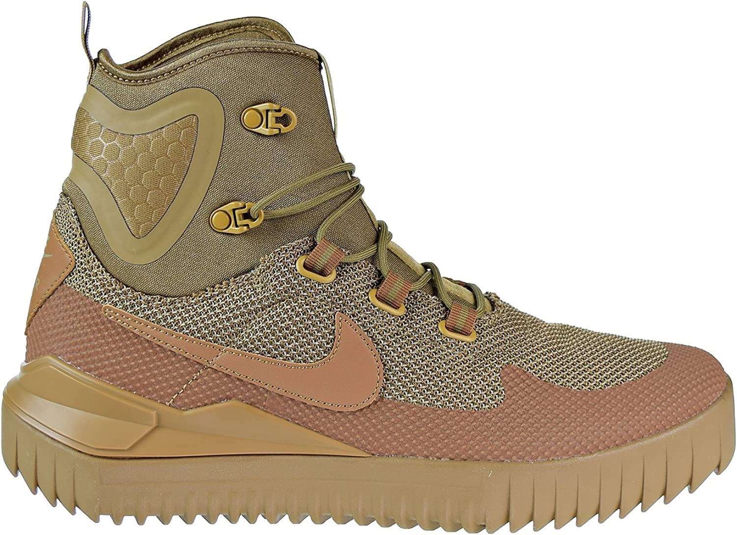 Nike Big Kids Ellie Demi Boot Max A surprise price is realized 45% OFF