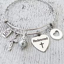 redeemed jewelry
