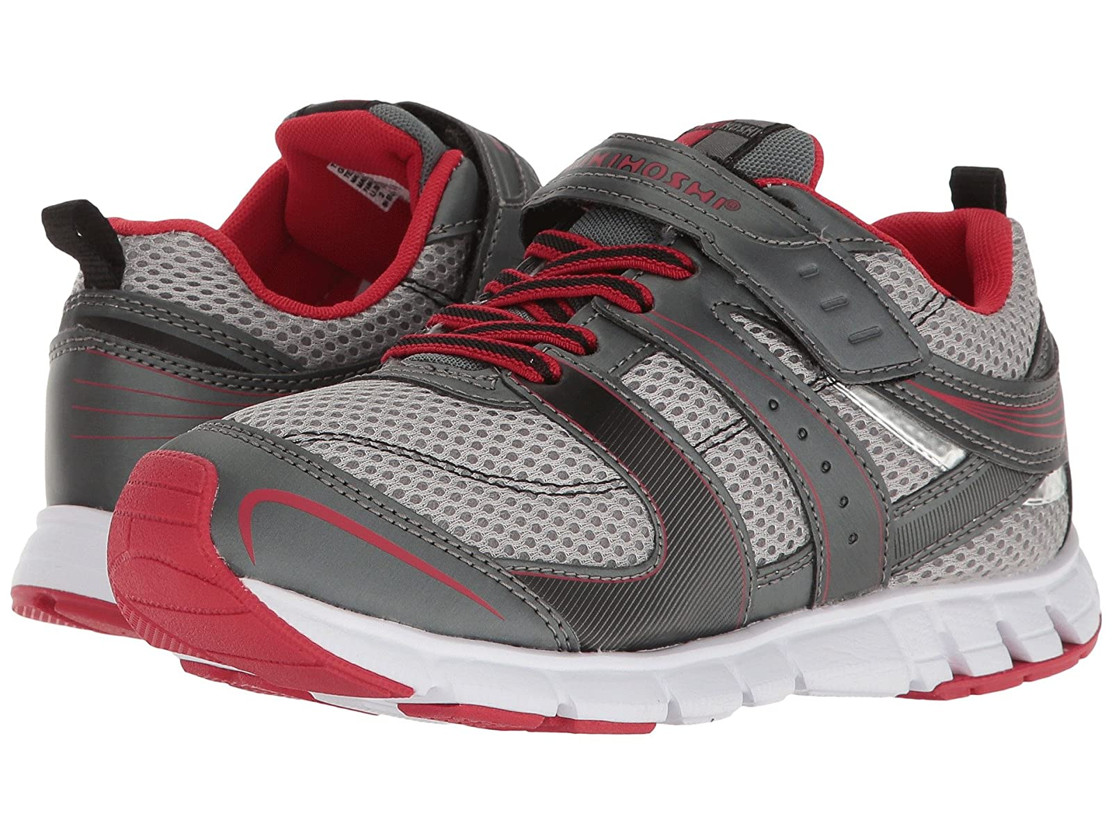 Tsukihoshi Kids Youth Velocity (Little Kid/Big Kid)Atmospheric grades have affordable shoes