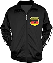 Best germany olympic jacket Reviews