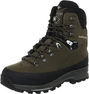 Lowa Men's Tibet GTX WXL - Wide Trekking Boot