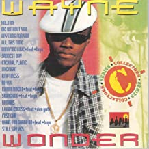 Best wayne wonder die without you Reviews