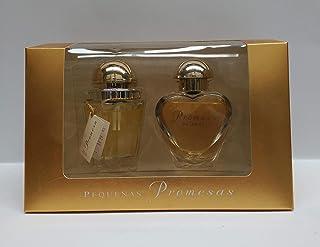 Amazon.es: COSMETICS & Co - Perfumes y fragancias: Belleza