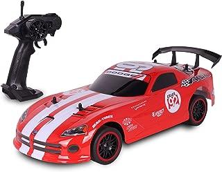 NKOK Urban Ridez 1:10 RC Dodge Viper ACR