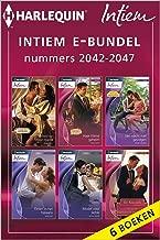 Intiem e-bundel nummers 2042-2047 (Intiem Special)