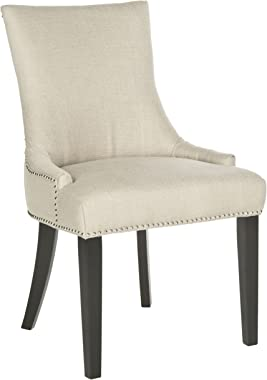 Safavieh Mercer Collection Lester Dining Chair