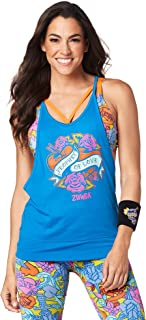 Best zumba clothes for women Reviews