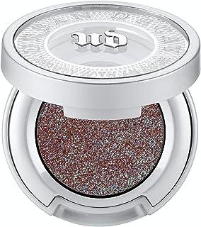 Urban Decay Liquid Moondust Eyeshadow 'Solstice' 0.17oz/5ml New In Box
