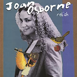 Best joan osborne crazy baby Reviews