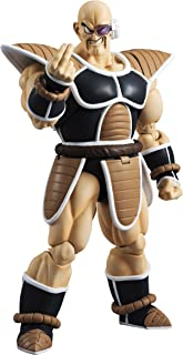 Best nappa action figure Reviews