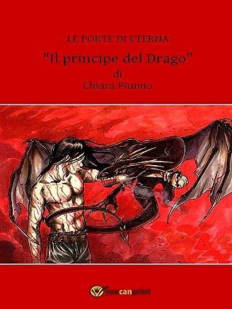 Il principe del Drago