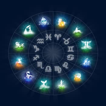 Zodiac Signs Wallpapers