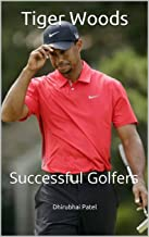 Best tiger woods biography video Reviews
