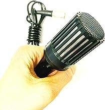 Professional Dynamic Vocal Microphone Oktava MD-380A Cardioid XLR